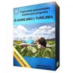 Is-norejimo-i-turejima1
