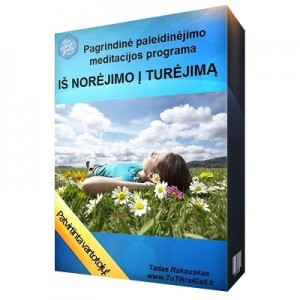 Is-norejimo-i-turejima1