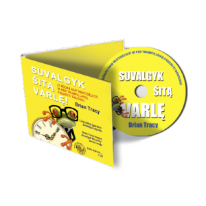 suvalgyk_varle_CD_picture Brian Tracy-500×500
