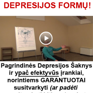 depresijos-saknys-ir-efektyvus-irankiai-su-tuo-susitvarkyti