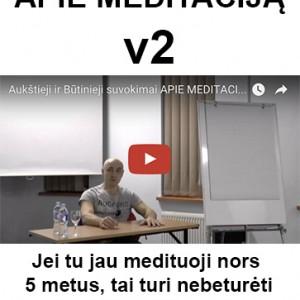 meditacija-v2