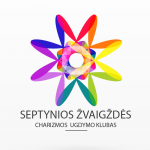7 zvaigzdes logo